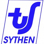 TuS Sythen